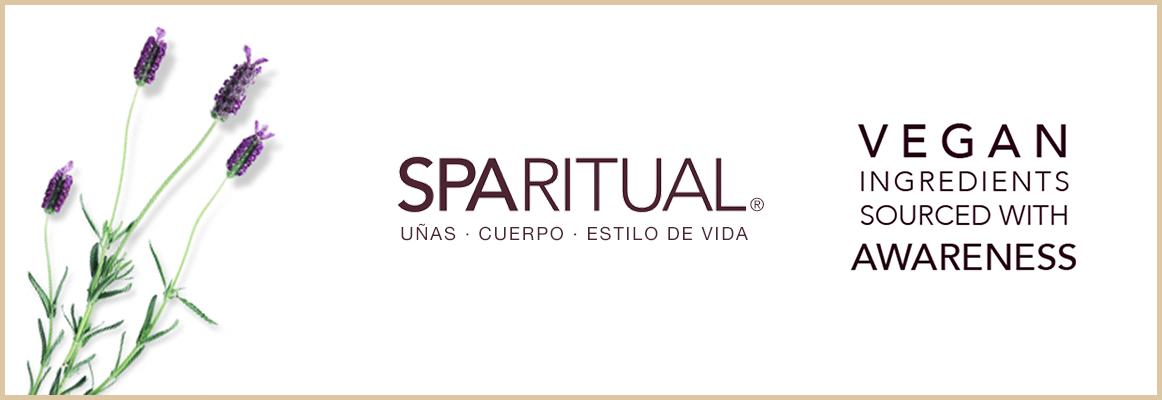 sparituals_lessentia