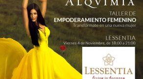 empoderamiento-lessentia-161104-whatsapp